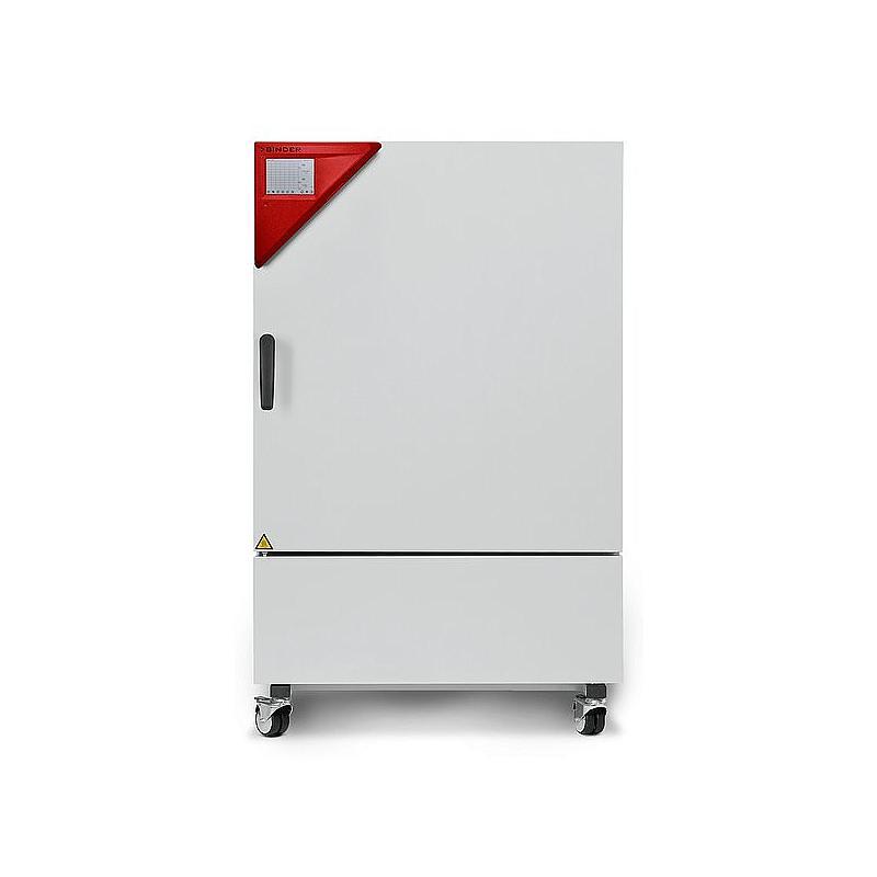 Chambre de croissance à humidité contrôlée et éclairage KBWF 240 - Binder