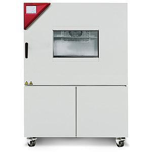 Chambre de test MK 240 - Binder