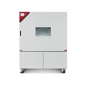 Chambre de test MK 720