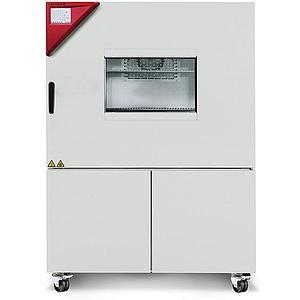 Chambre de test MKF 240 - Binder