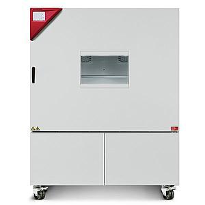Chambre de test MKFT 720 - Binder