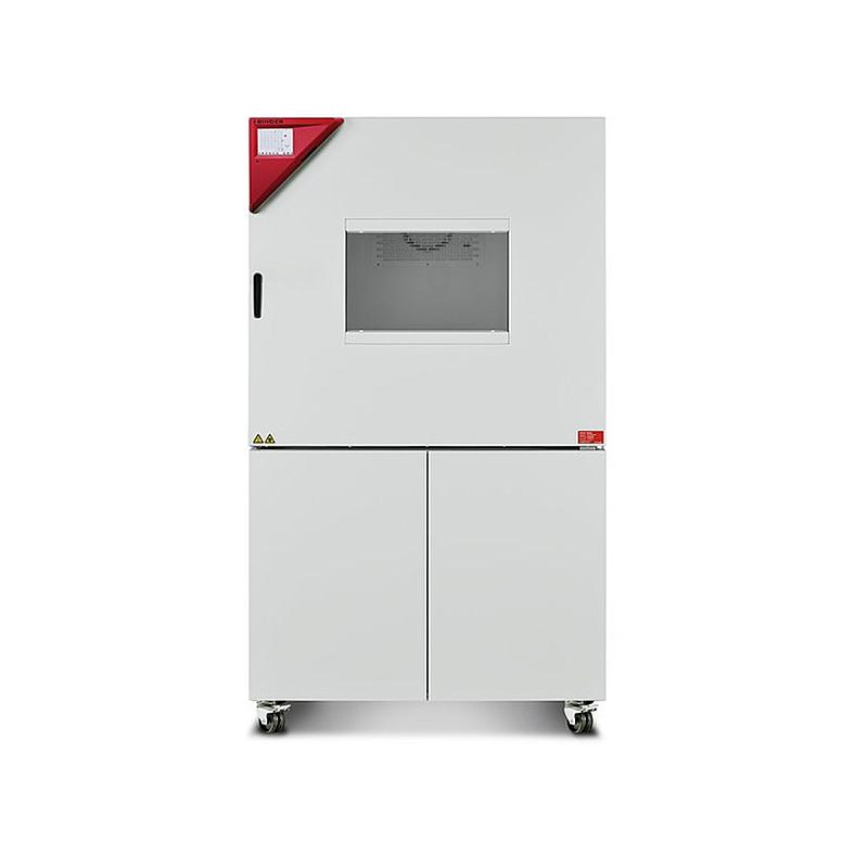 Chambre de test MKT 240 - Binder