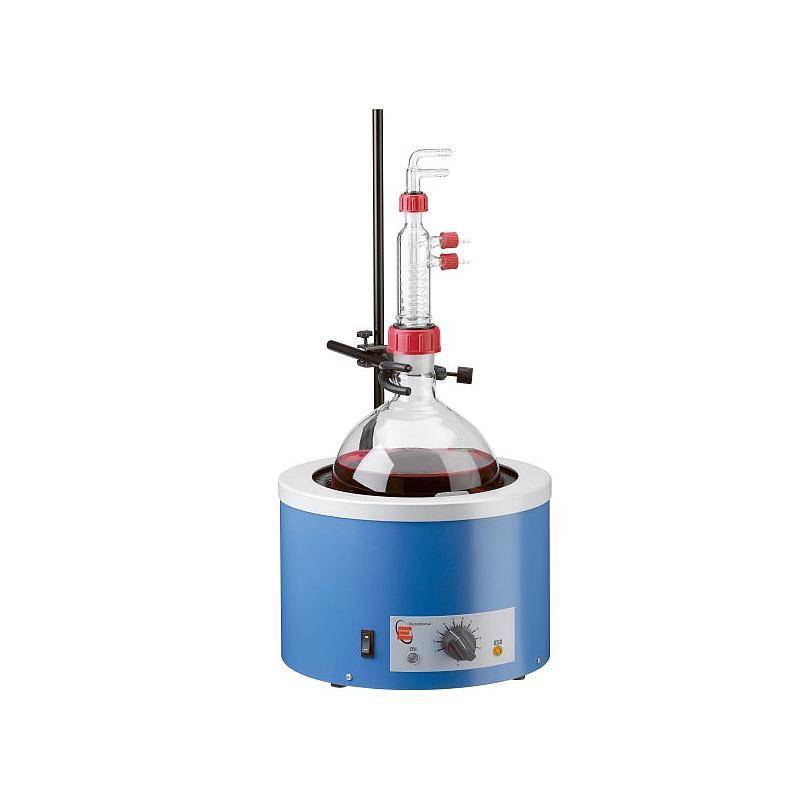 Chauffe-ballon avec régulation - 100 ml - Electrothermal