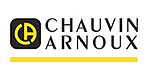 Chauvin Arnoux