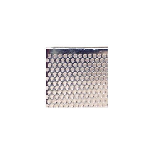 Clayette perforée en inox supplémentaire