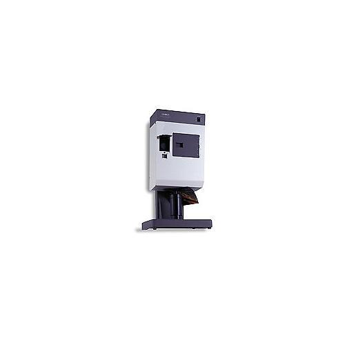 Colorimétrie : spectrophotomètre CM-3610d Konica Minolta