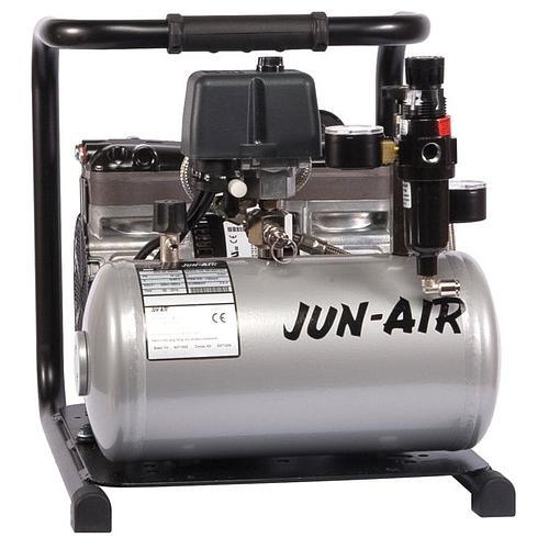 Compresseur 86R-4B - JUN-AIR