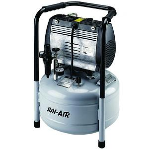 Compresseur sans huile - OF302-25B - JUN-AIR
