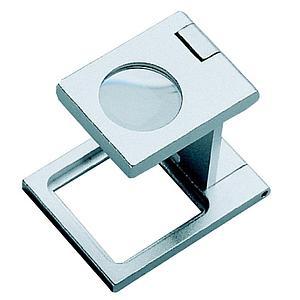 Compte-fils en laiton Schweizer - x10