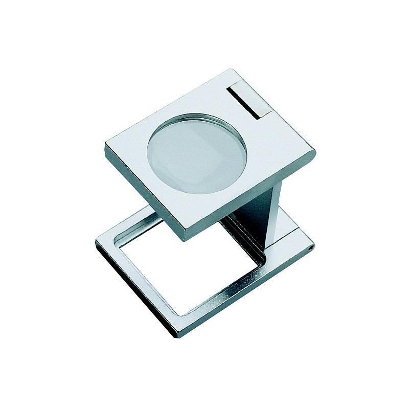 Compte-fils en laiton Schweizer - x5