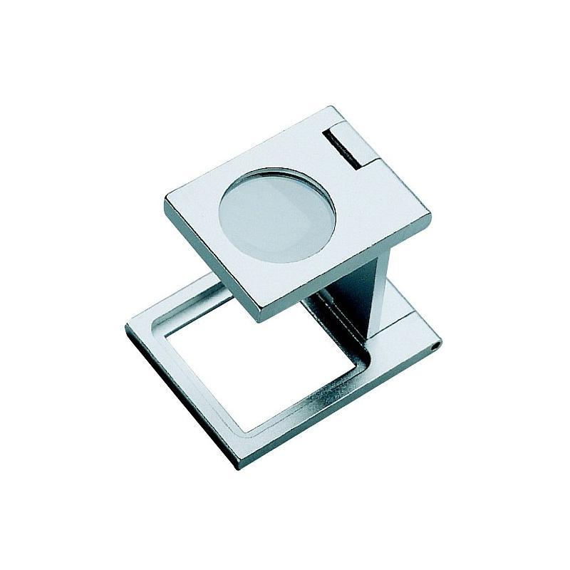 Compte-fils en laiton Schweizer - x6