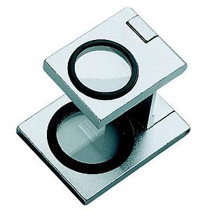 Compte-fils en laiton Schweizer - x8