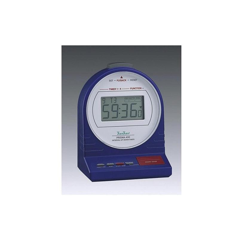 Compteur / Décompteur de table - Prisma 400 - Hanhart