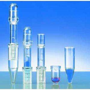 Concentrateur par centrifugation Vivaspin 2 - 3 kDa - Pack de 100