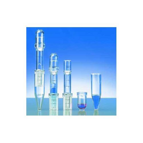 Concentrateur par centrifugation Vivaspin 2 - 3 kDa - Pack de 100