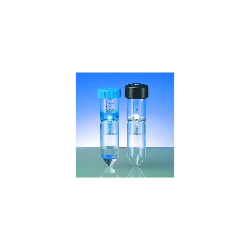 Concentrateur par centrifugation Vivaspin 20 - 1000 kDa - Pack de 48