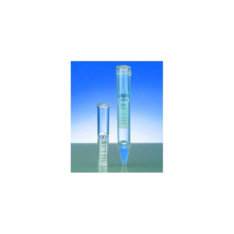 Concentrateur par centrifugation Vivaspin 4 - 0.2 µm - Pack de 100