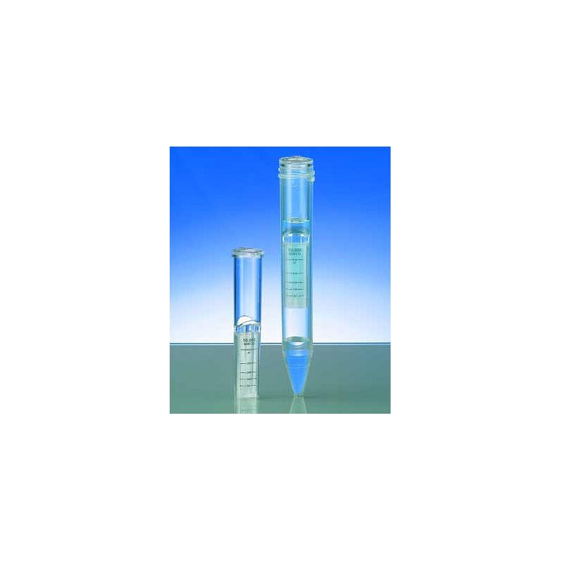 Concentrateur par centrifugation Vivaspin 4 - 10 kDa - Pack de 100