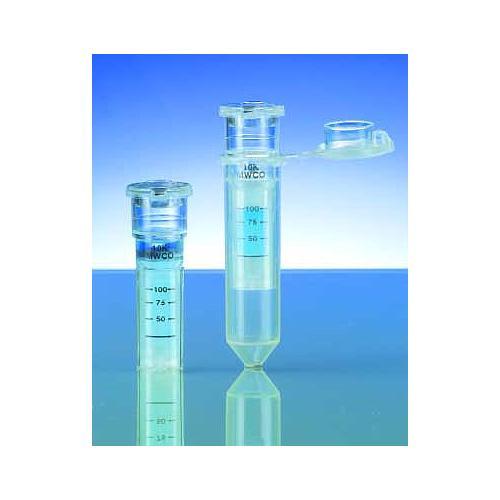 Concentrateur par centrifugation Vivaspin 500 - 10 kDa - Pack de 25