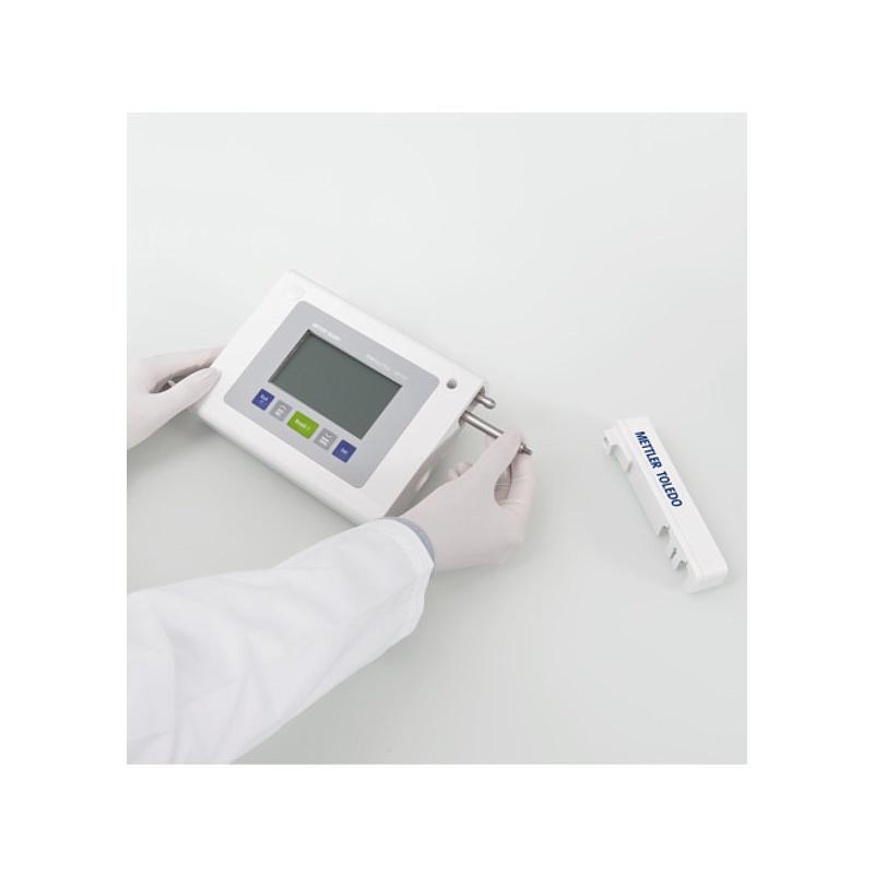 Conductimètre de paillasse FiveEasy F30-Standard Kit - Mettler Toledo