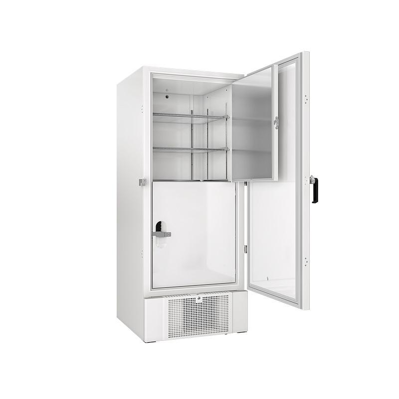 Congélateur -80°C BioUltra UL 570 Porte pleine - GRAM