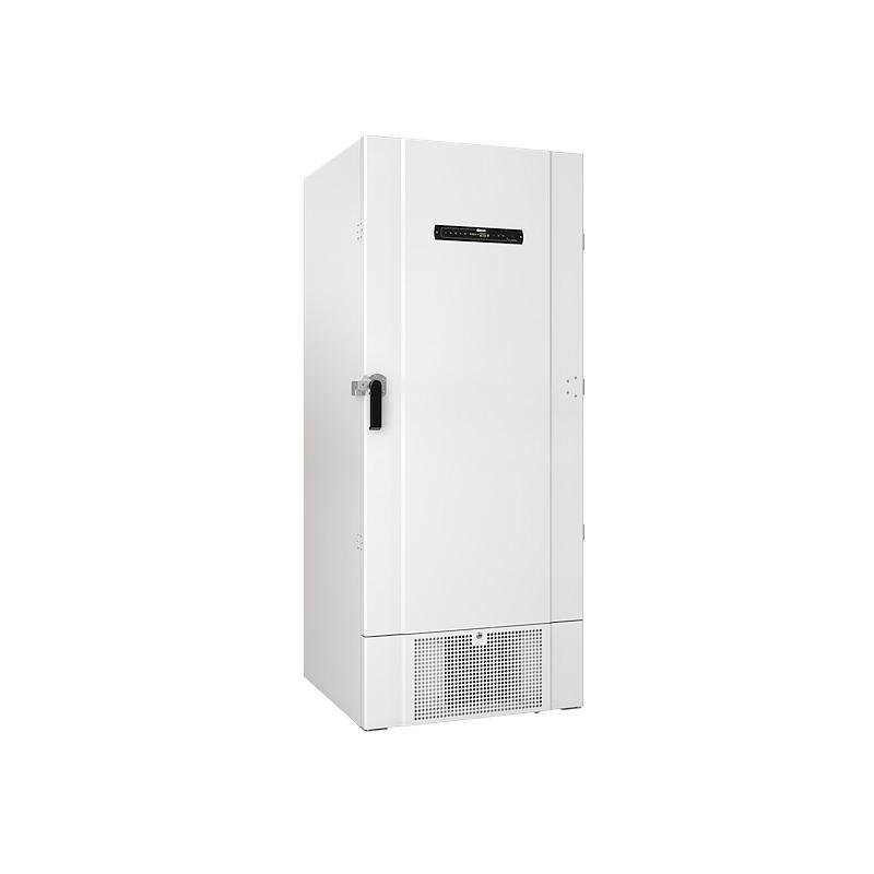 Congélateur -86°C BioUltra UL 570 Porte pleine - GRAM