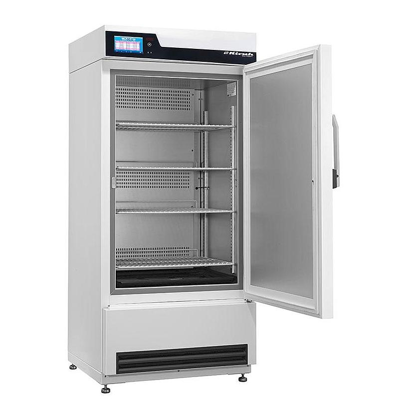 Congélateur antidéflagrant Froster LABEX 330 ULTIMATE - Kirsch