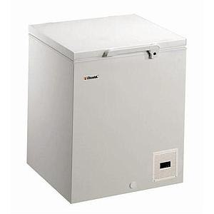 Congélateur de laboratoire -45°C ELCOLD UNI 11 - Type coffre