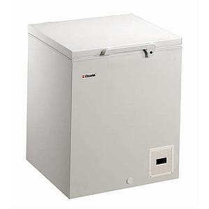 Congélateur de laboratoire -45°C ELCOLD UNI 21 - Type coffre