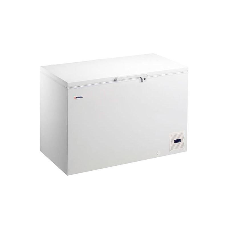 Congélateur de laboratoire -45°C ELCOLD UNI 31 - Type coffre