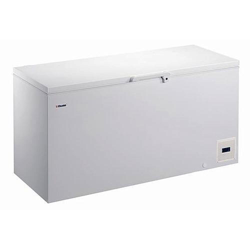 Congélateur de laboratoire -45°C ELCOLD UNI 51 - Type coffre