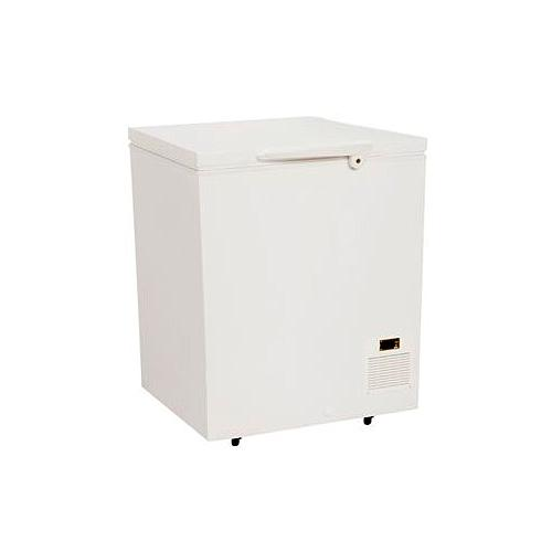 Congélateur de laboratoire -60°C ELCOLD PRO 11 - Type coffre