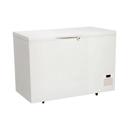 Congélateur de laboratoire -60°C ELCOLD PRO 21 - Type coffre