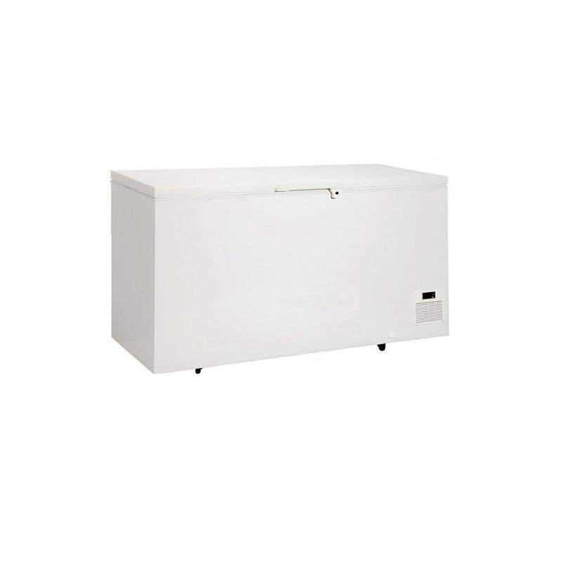 Congélateur de laboratoire -60°C ELCOLD PRO 31 - Type coffre