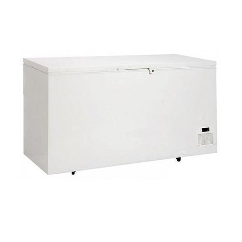 Congélateur de laboratoire -60°C ELCOLD PRO 41 - Type coffre