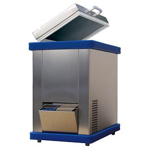 Congélateur de laboratoire horizontal -50°C - KBT 08-51 LOGG - Fryka