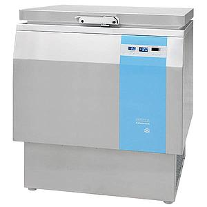 Congélateur de laboratoire horizontal -50°C - TT 50-90 - Fryka