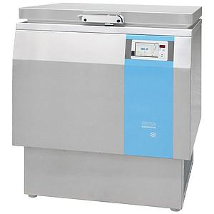 Congélateur de laboratoire horizontal -50°C - TT 50-90 LOGG - Fryka