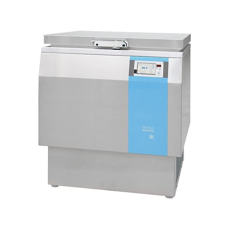 Congélateur de laboratoire horizontal -80°C - TT 85-90 LOGG - Fryka