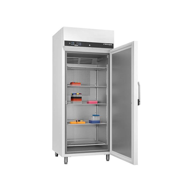 Congélateur de laboratoire KIRSCH Froster Labo-530 PRO-ACTIVE - Type armoire