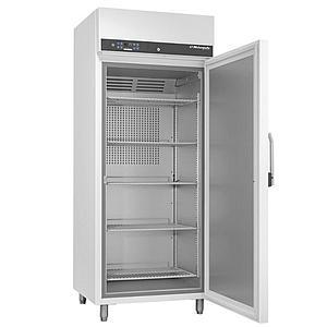 Congélateur de laboratoire KIRSCH Froster LABO-730 PRO-ACTIVE - Type armoire