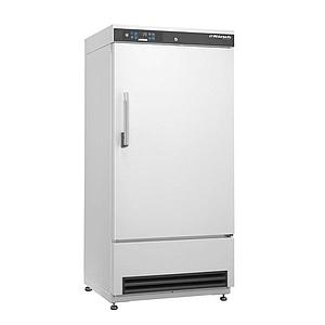 Congélateur de laboratoire KIRSCH Froster Labo PRO-ACTIVE 330 - Type armoire