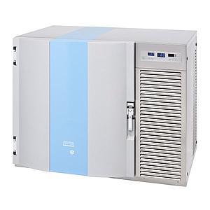 Congélateur de laboratoire sous paillasse -50°C - TUS 50-100 - Fryka