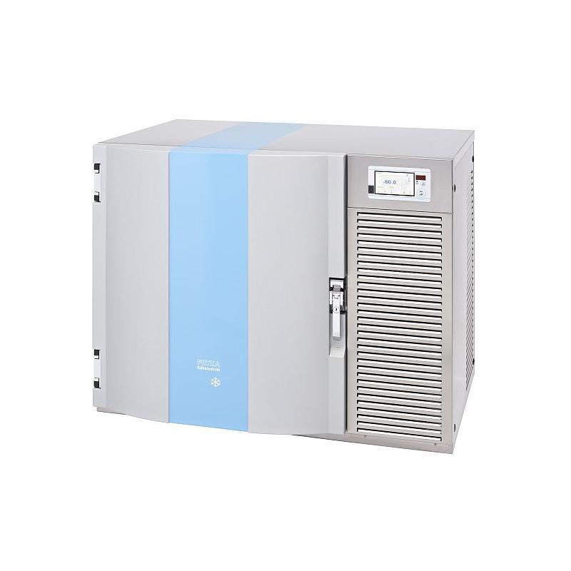 Congélateur de laboratoire sous paillasse -80°C - TUS 80-100 LOGG - Fryka