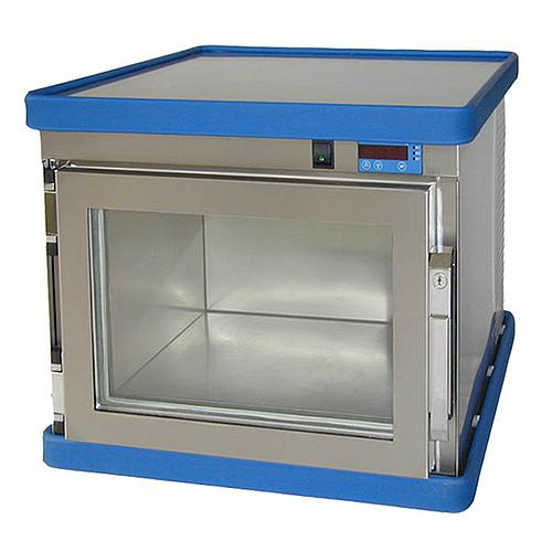 Congélateur de laboratoire sur paillasse -20°C - B 30-20 - Fryka