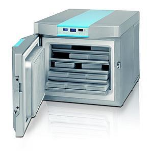 Congélateur de laboratoire sur paillasse -50°C - B 35-50 - Fryka