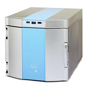Congélateur de laboratoire sur paillasse -80°C - B 35-85 - Fryka