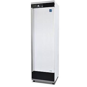 Congélateur vertical -45°C - LT U250