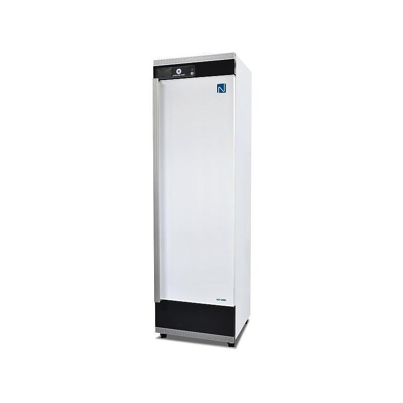 Congélateur vertical -65°C - XLT U250