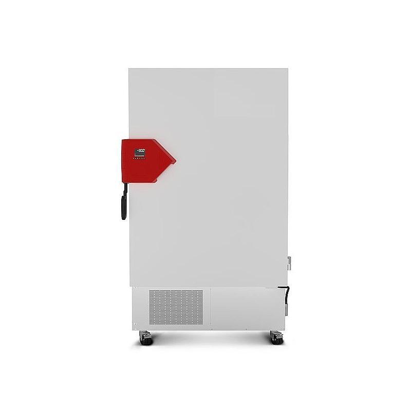 Congélateur vertical -80°C UF V 700 – Binder